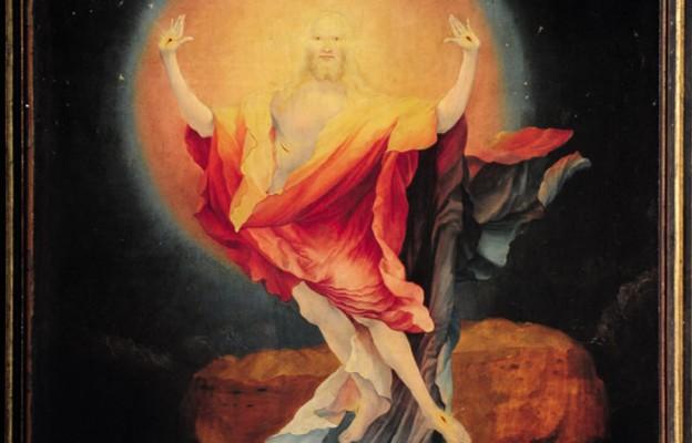 Charyzmat zmartwychwstania
