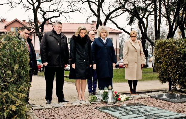 Wystawa poświęcona armii gen. Władysława Andresa