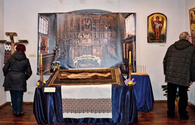 Wielka Noc, czyli Pascha – w prawosławiu