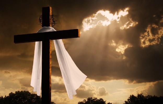 Zmartwychwstanie – życie w Bogu