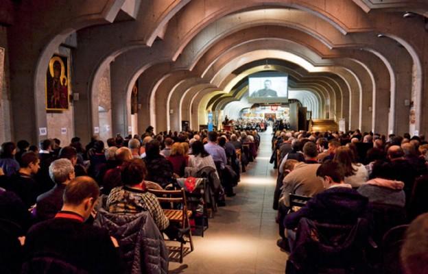 Kongregacja Odpowiedzialnych Ruchu Światło-Życie