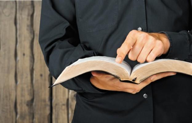 Dopust Boży czy wola Boża?