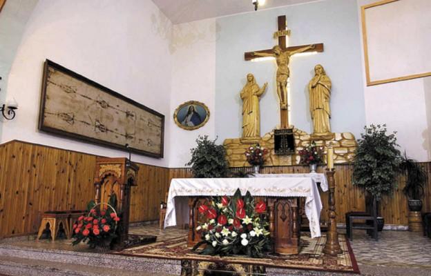 Diecezjalny Skarb