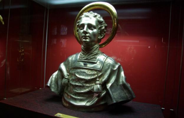 Początki biskupstwa wrocławskiego