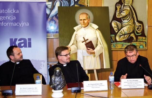 Ojciec Papczyński – wkrótce święty