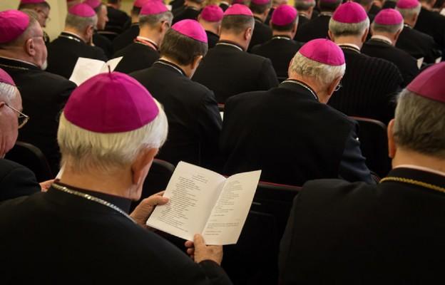 Hiszpania: przewodniczący episkopatu przeciwny desakralizacji Doliny Poległych