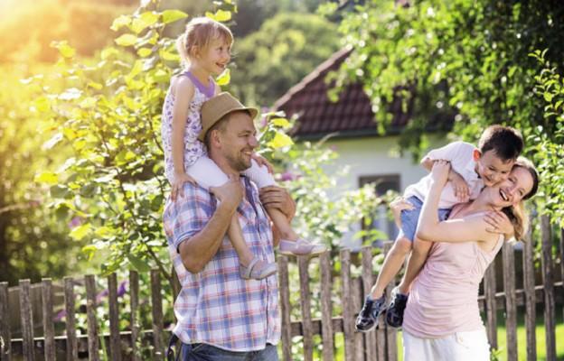 Radość miłości w rodzinie (2)
