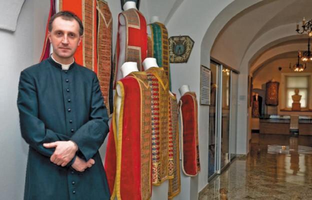 Odpowiedź daje historia Kościoła i Ojczyzny