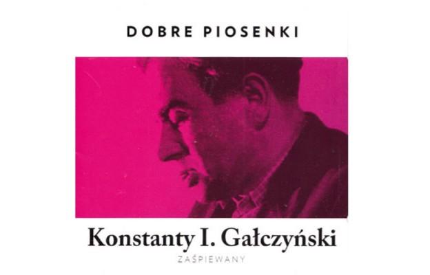 Według Gałczyńskiego
