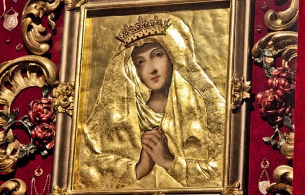 Dolny Śląsk pod opieką Maryi