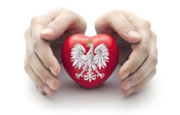 Zmartwychwstanie państwa polskiego