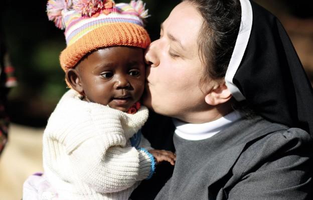 Polska Matka Teresa