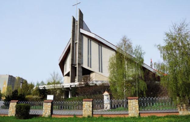 Wspólnota św. Stanisława