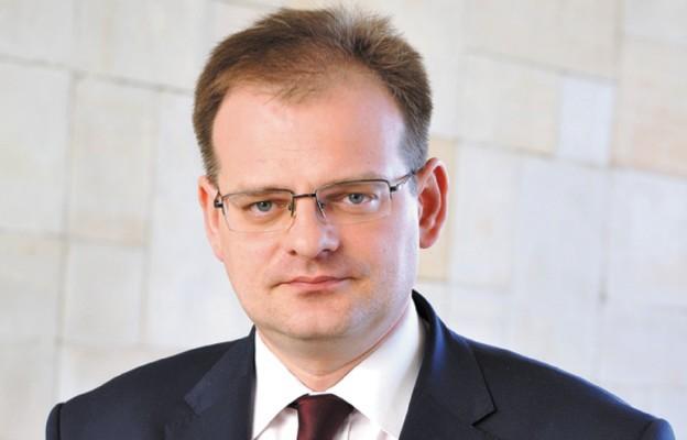 Jan J. Kasprzyk: