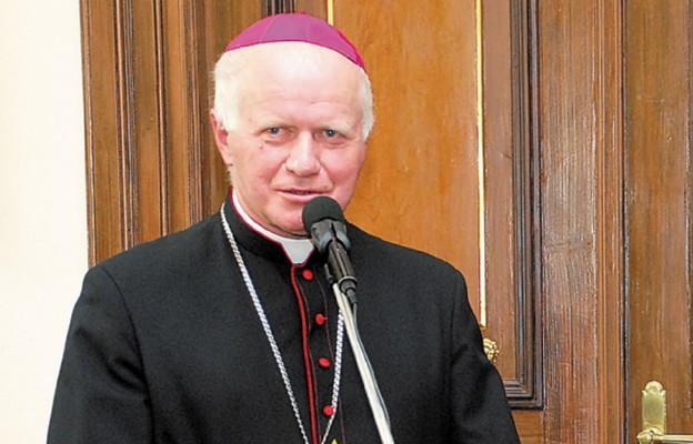 Akcja Katolicka ku dobrym zmianom