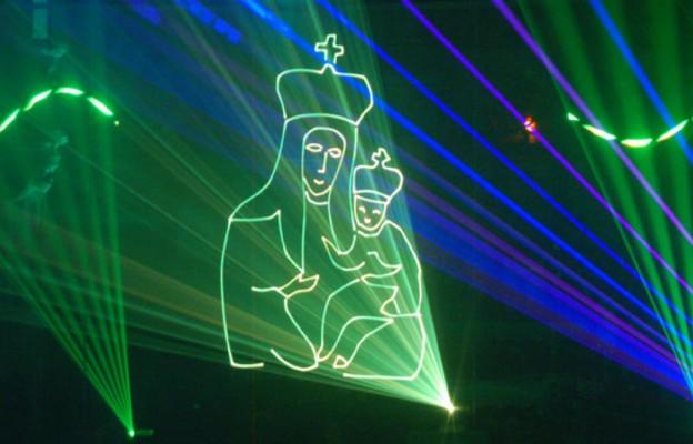 Odpust u św. Stanisława w Czeladzi