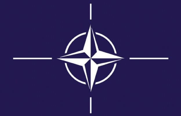 Na co nam NATO?