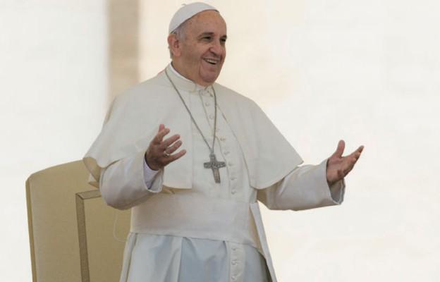 Franciszek powierza Matce Bożej z Loreto sprawę pokoju i braterstwa w świecie