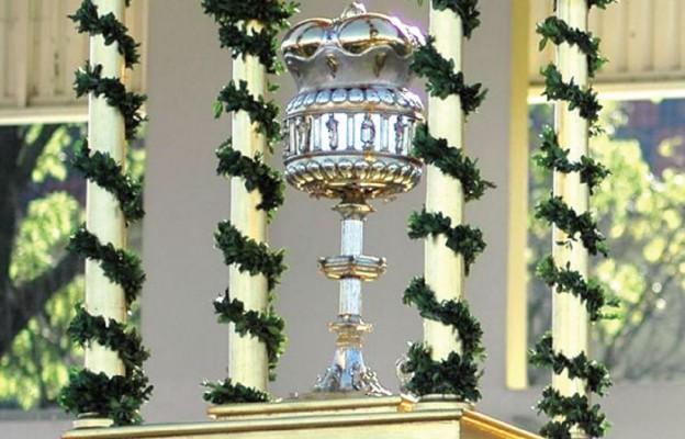 Rysy świętości Jadwigi Śląskiej (1)