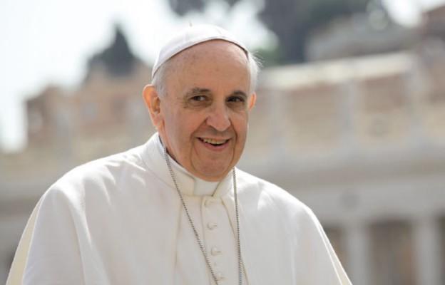 Armenia czeka na papieża