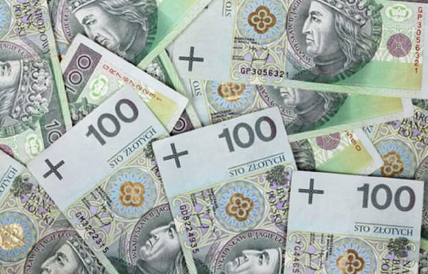 Komisja Episkopatu Polski ds. Misji: 2, 678 mln zł trafi do misjonarzy na walkę z COVID-19