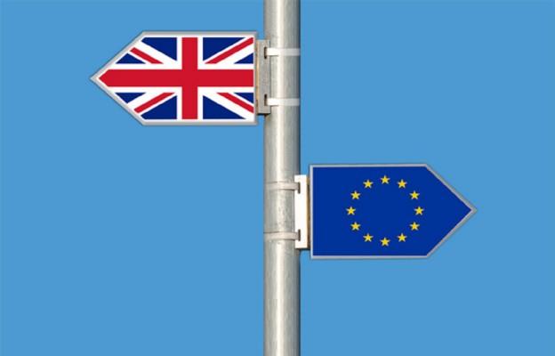 Krótka historia Brexitu