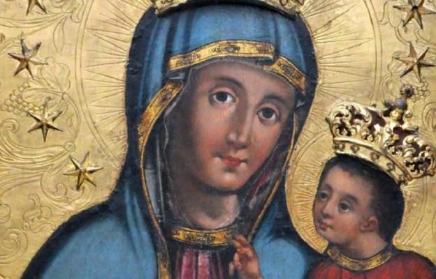 Matka Boża Czaniecka