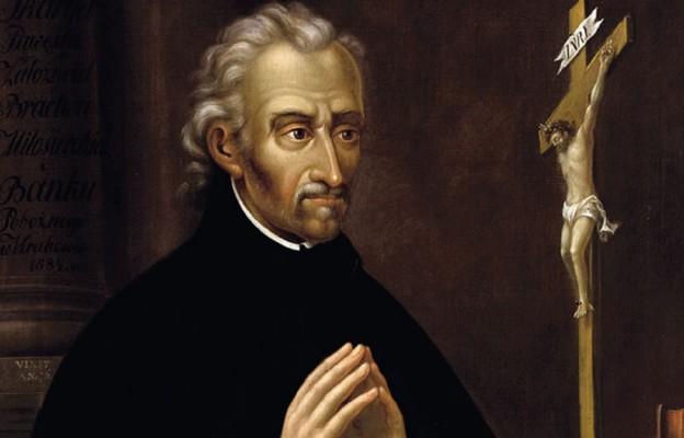 Współbrat papieża Franciszka