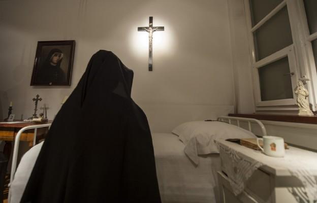 Jak będzie w Niebie? Poznaj kilka niezwykłych wizji od św. Faustyny!