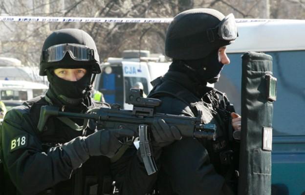 Czy w Polsce może dojść do zamachu?