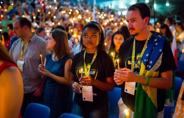Brazylia: episkopat katolicki liczy prawie 500 członków