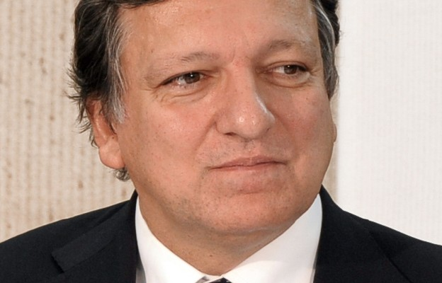 Barroso reaktywacja