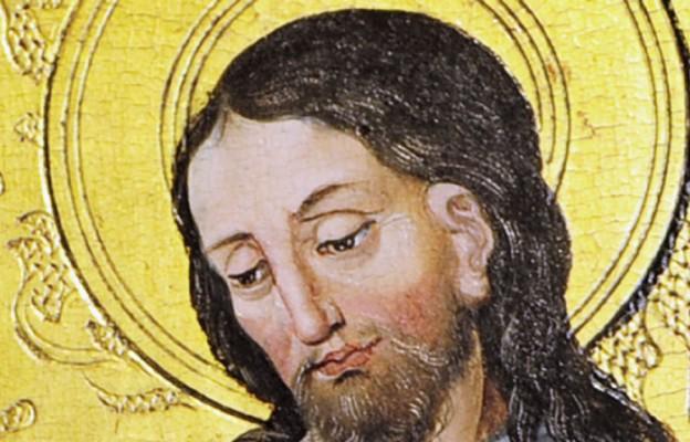Ku Chrystusowi