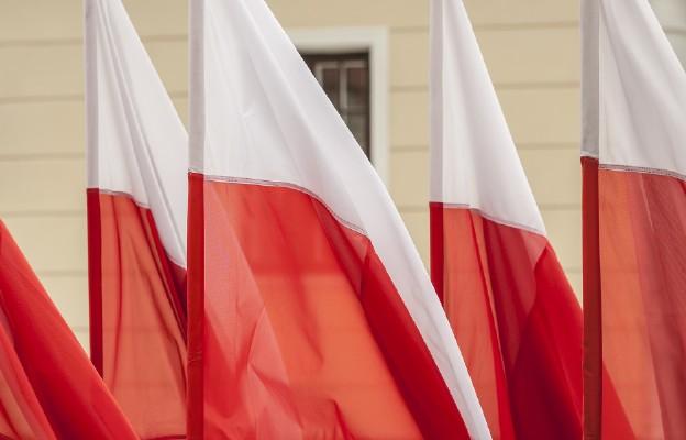 Prawda nazywa się… Polska!