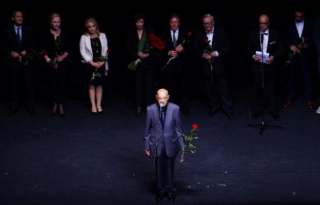 """""""Smoleńsk"""" na nowo otworzy dyskusję"""