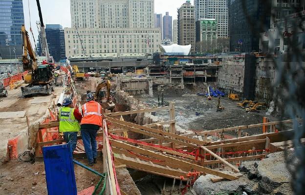 Strefa Zero 11 kwietnia 2008 r.