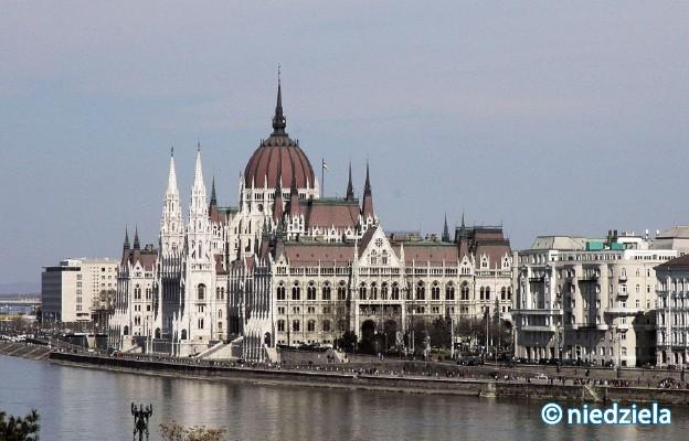 Głównym zadaniem nowego departamentu węgierskiego rządu będzie niesienie pomocy chrześcijanom prześladowanym z powodu wiary