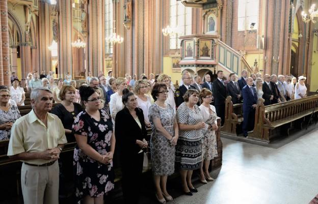 Inauguracja 27. Polsko-Czeskich Dni Kultury Chrześcijańskiej