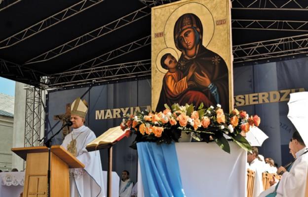 Chełmska Matka Jedności