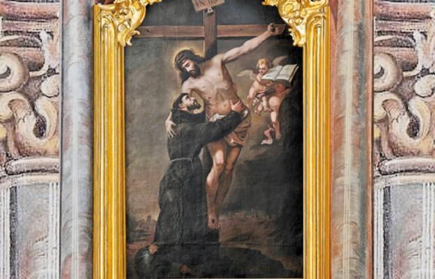 Przeworscy synowie św. Franciszka
