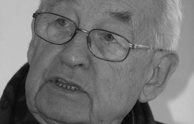 Andrzej Wajda i wielka dyskusja narodowa