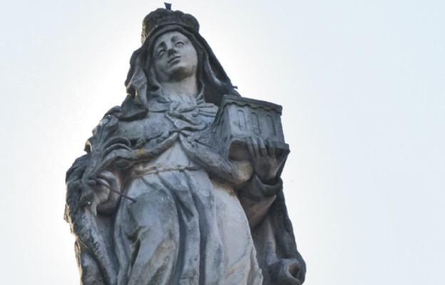 Rok św. Jadwigi