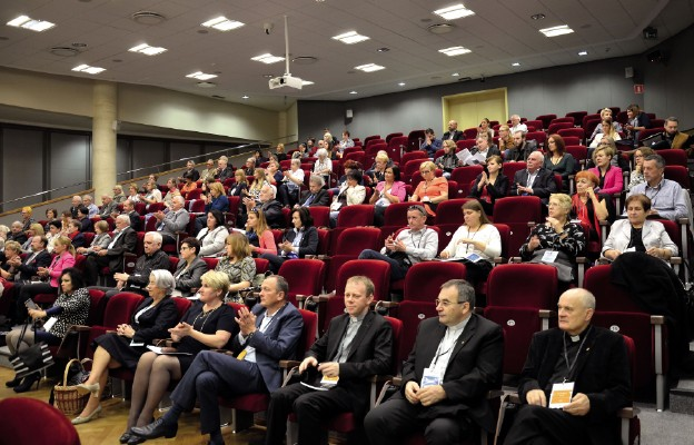 Forum współpracy