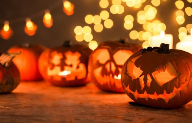 Halloween: między mocą rozumu a siłą kuszenia