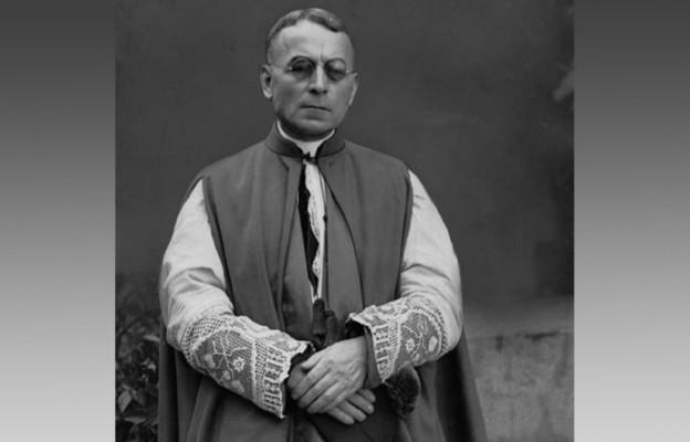Bp Antoni Jacek Zimniak