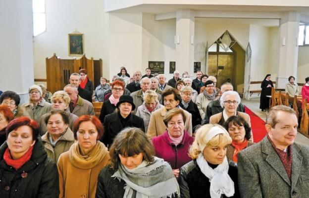 Zjazd Akcji Katolickiej