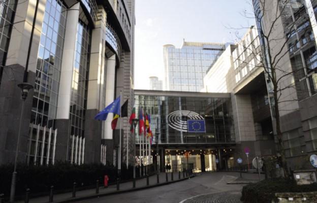 Kontratak UE