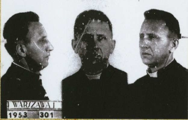 Nieugięty arcybiskup Baraniak