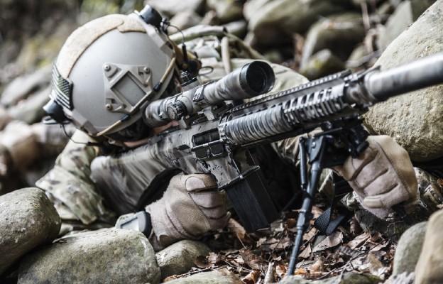 Ekspert: więcej amerykańskich żołnierzy w Polsce dobre dla bezpieczeństwa USA