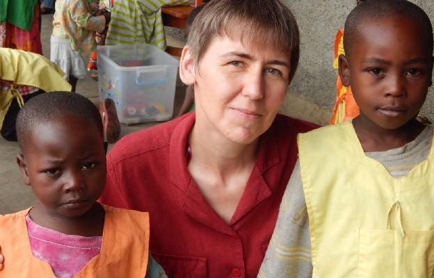 SMS-y z Konga